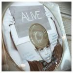 Alive-CD
