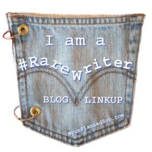 RareWriterBadge-med